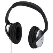 Bose Noise Cancelling Headphones.  Nice!    iPhone  iPad  iTunes  Support      Apple Store (U.S.) 1-800-MY-APPLE  Home  Shop iPad  iPad Accessories  Headphones  Help  Account  Cart    Bose® QuietComfort