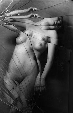 photography hobart art Naked