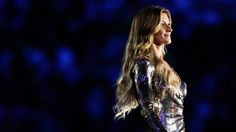 Gisele Bundchen almost cried before her opening ceremony runway walk