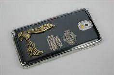 Coole Metall 3D Relief Eagles Handyschutz Hülle für iphone 4/5/6/6 plus, samsung galaxy Note 2/3, S3/S4/S5/S6/S6 edge - Prima-Module.Com