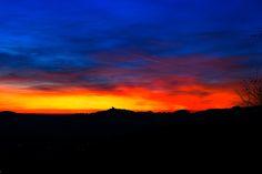 Sunset Colorgame https://madipix.com/sunset-colorgame/