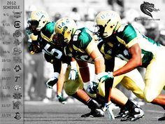 Official 2012 wallpaper available at www.uabsports.com - may be downloaded from Pinterest board as well.