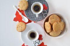 Caffè, caffè, caffeeeeeeè – LADdicted