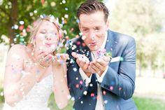 spontane trouwfoto's - Google zoeken