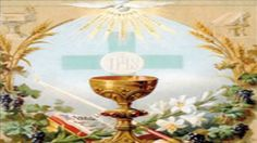 Christian Teachings According To God's Word And The Life Of Jesus – CurrentlyChristian Catholic Art, Religious Art, Feast Of Corpus Christi, Vintage Holy Cards, Jesus Christus, Religious Pictures, First Holy Communion, Prayer Cards, Blood Of Christ