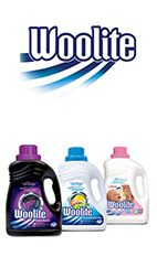Online Coupons, 3 Online, One 1, Printable Coupons, Laundry Detergent, Spray Bottle, Campaign, Personal Care, Content