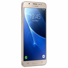 Samsung Galaxy J7 (2016) Metal Dual SIM 16GB Smartphone - Gold - Unlocked   Samsung Galaxy J7 Metal Single SIM, microSIM 5.5-inch Super AMOLED touchscreen of 720p Read  more http://themarketplacespot.com/samsung-galaxy-j7-2016-metal-dual-sim-16gb-smartphone-gold-unlocked/