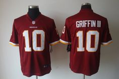 Cheap 8 Best Nike NFL washington redskins #59 fletcher white Game Jerseys  for cheap