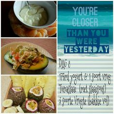 28 Dae Dieet, Dieet Plan, Avocado Egg, Diet Motivation, Eating Plans, Excercise, Closer, Recipies, Healthy Eating