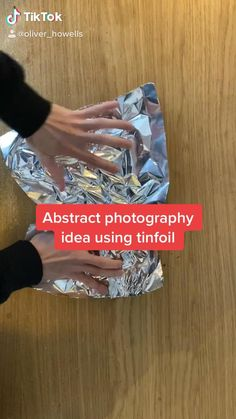 Photography Tips Iphone, Photography Basics, Photography Lessons, Photography And Videography, Photography Editing, Abstract Photography, Photography Ideas, Product Photography Tips, Perspective Photography
