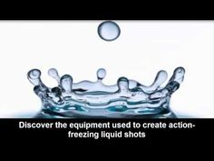 To Watch The Complete Liquid Photography Tutorial / Video Intro Please Click On The Following Link:- http://shootdigitalpicslikethepros.com/blog/liquid-photography-101-practical-guide-to-liquid-photography-by-alex-koloskov    If you enjoyed this liquid photography video tutorial, just click on the link below for immediate access to our FREE Beginn...