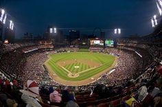 St. Louis - St. Louis Cardinals