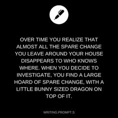 """umi-klouh: """" writing-prompt-s: """" minelskede: """" writing-prompt-s: """" z. Writing Inspiration Prompts, Daily Writing Prompts, Book Prompts, Writing Challenge, Book Writing Tips, Story Prompts, Writing Ideas, Writing Promts, Creative Writing Prompts"""