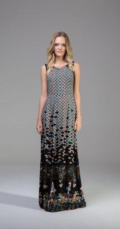 e996f45c4 47 interessantes imagens de Antix Store dress   Cute dresses, Casual ...