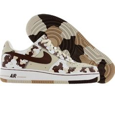 cheap for discount 965e0 53544 Nike Air Force 1