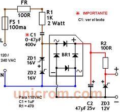 2932856605cb78f5cd98154caca55d8a Jeep Tj Ac Wiring Diagram on jeep tj fuse box diagram, jeep tj air conditioning diagram, jeep tj lighting diagram, jeep tj ac compressor,