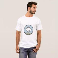 Free Range Chicken T-Shirt - animal gift ideas animals and pets diy customize