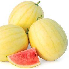 """Faerie"" Watermelon"