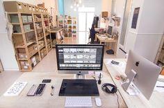 project party studio - fotos estudio 10