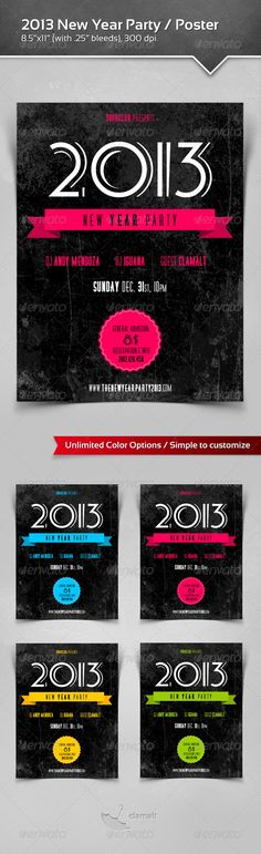 Alternative Flyer 3 Fonts, Psd templates and Flyer template - for sale poster template