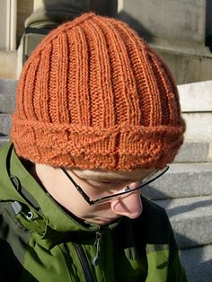 Ravelry: Knitted Library Window Watchcap pattern by Christine Guest Ravelry, Knitted Hats, Winter Hats, Windows, Knitting, Creative, Pattern, Gift, Fashion
