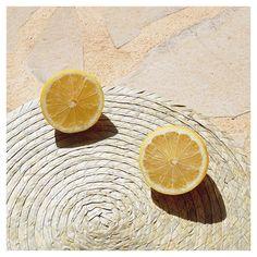Lemons from the garden Grapefruit, Lemon, Garden, Garten, Lawn And Garden, Outdoor, Tuin, Gardens, Yard