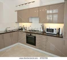Image result for modern kitchen interior
