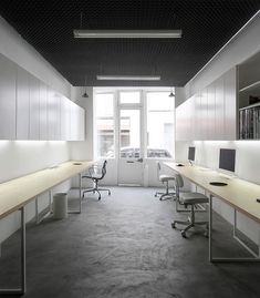 Basic-office-minimalist-design-ideas-3.jpg (1400×1600)