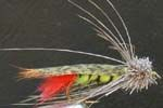 Fly Fishing Fly Pattern |About Fly Fishing