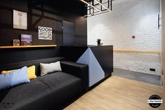 43 best inbox capsule hotel images capsule hotel hostel private room rh pinterest com