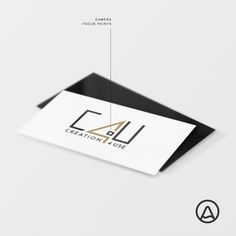 Branding for my client @samuelguillermo very happy with the progress. Contact him for video or photography. #brandidentity #branding #graphicdesign #graphicdesigner #graphicartist #photography #adobe #logodesignlove #businesscards #entrepreneur #freelance #illustration #art #artist #artlife #artdirector #creative #design