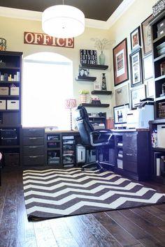 colore, vintage, organizzazione scaffali, posizione simile alla nostra