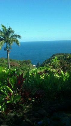 Kula Hawaii