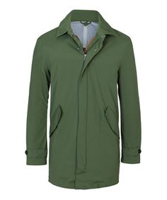 Outdoor herrenjacke