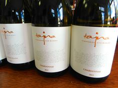 Obľúbené vína z vinárstva TAJNA už v predaji ... ..... www.vinopredaj.sk ..... Ochutnajte ešte dnes vynikajúci Rizling Vlašský zaradený aj do Salónu vín SR.#tajna #vinotajna #vinarstvotajna #vinarstvo #vineyards #winery #vino #wine #wein #rizlingvlassky #chardonnay #pinotblanc #sauvignonblanc #inmedio #wineshop #delishop #ochutnaj #taste #vynikajuce #degustuj #degustacia #ochutnavka #mimoriadne #chutne #milujemevino #mameradivino #plnypohar #dobrevino #vinoakodar #daruj #darcek #pozornost…