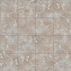 Textures Texture seamless | Portugal national travertine floor tile texture seamless 14794 | Textures - ARCHITECTURE - TILES INTERIOR - Marble tiles - Travertine | Sketchuptexture