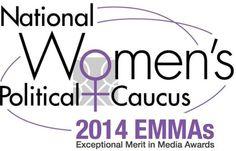 National Women's Political Caucus