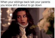 21 Memes About the Pains of Growing Up With Siblings - The internet has generated a huge amount of laughs from cats and FAILS. And we all out of cats. Funny Black Memes, Really Funny Memes, Stupid Funny Memes, Funny Tweets, Funny Relatable Memes, Funny Fails, Funny Stuff, Funny Drunk, 9gag Funny