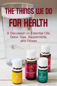 The Things We Do for Health - Discussing popular and homeopathic health trends, and ways to incorporate simple changes that make a big difference. Healthy Soup Recipes, Clean Recipes, Eat Healthy, Detox Recipes, Healthy Habits, Health Trends, Health Tips, Juicing For Health, Detox Tea