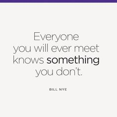 TRUTH. Bill Nye #quote. https://instagram.com/levoleague/