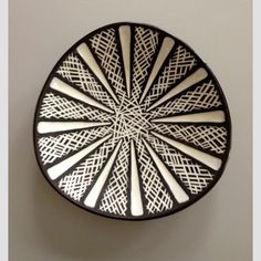 great pottery design