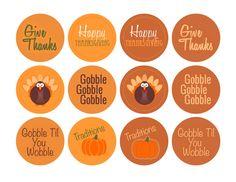 thanksgiving-circles