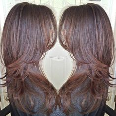 20 Eye catching hairstyles of long thin hair. Best hairstyles for long thin hair. Top hairstyles for long thin hair. Women Hairstyles for long thin hair. Hair Styles 2014, Long Hair Styles, Great Hair, Hair Dos, Pretty Hairstyles, Loose Hairstyles, Layered Hairstyles, Hairstyle Ideas, Medium Hairstyles