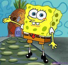120 best the ultimate hero images on pinterest spongebob
