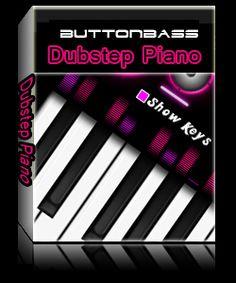 ButtonBass Downloads - Get buttonbass for your desktop or andtiod.