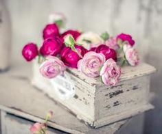 Студия флористики и декора Flowersoul - А у нас уже весна!