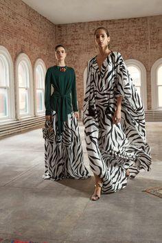 97e033619661 669 najlepších obrázkov z nástenky H.c.Turkmenistan Fashion History ...