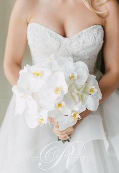 Wedding Flowers Bouquets Toronto