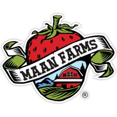 On the Farm Today Thank you all for being apart of Your throughout the year has been the driving force to grow into who we are today. Apple Farm, Farm Logo, Country Farm, Summer 2014, Farms, Wedding Venues, Berries, Logos, Artwork
