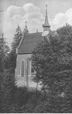 Dziś przypada dzień wspomnienia św. Kingi - patronki żegiestowskiego kościółka https://www.facebook.com/Żegiestów-z-dawnych-lat-666859363408378/?hc_ref=ARQ6VQwQ8dlsX3Qi0y1w0VtrlkQj_YTdhlTwdL-38Ri5t3KUYW1YFjfKz7jzCU068yA